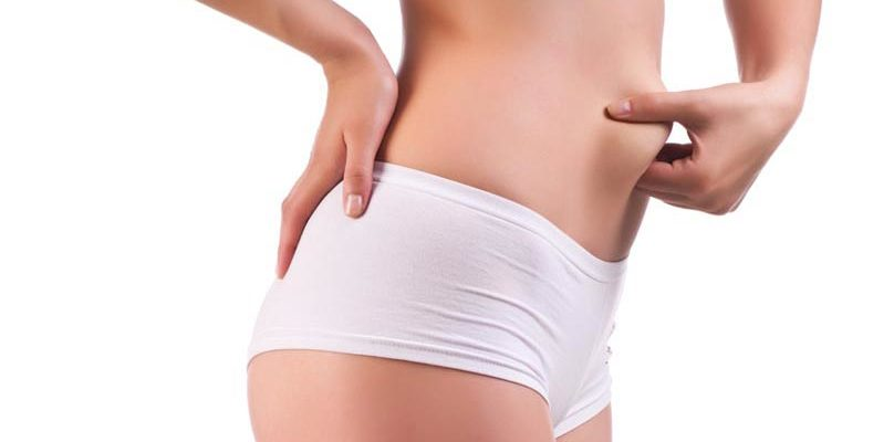 liposuction-and-your-body-mass-Index