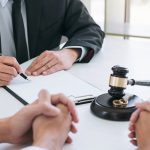 How To Prepare For Your First Meeting With Your Divorce Lawyer